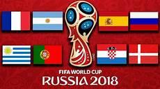 Spanien Russland Prognose - frankreich argentinien uruguay portugal spanien