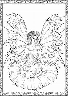 And Me Malvorlagen Vk Pin By Rockie Shuto On Coloring Books With Images