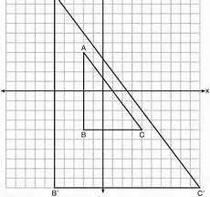 geometry regents worksheets 872 worksheet 79 using cpctc answers briefencounters