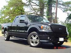 how to work on cars 2007 ford f150 transmission control 2007 ford f 150 overview review cargurus