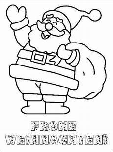 ausmalbilder weihnachten 24 ausmalbilder zum ausdrucken