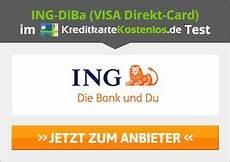 ing diba baufinanzierung erfahrungen ing diba visa direkt card erfahrungen im test 2019 187 note 1 9