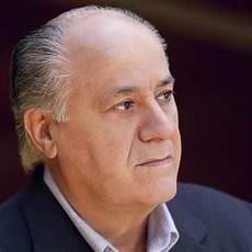 amacio ortega top 10 billionaires in the world 2013 page 2 of 2