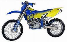 how to download repair manuals 2005 maybach 62 engine control click on image to download 2005 husaberg force 4 stroke service repair workshop manual download