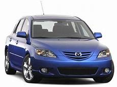 blue book value for used cars 2004 mazda mpv engine control used 2004 mazda mazda3 s hatchback 4d prices kelley blue book