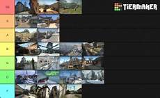 tier malvorlagen csgo csgo maps tier list community rank tiermaker