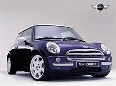 Car Models 2011 Bmw Mini Cooper