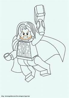 Lego Ninjago Waffen Ausmalbilder Ninjago Waffen Ausmalbilder Das Beste Nintendo Switch