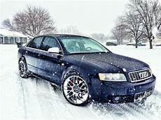 audi s4 in the snow my audi s4 in the snow wheels are 19