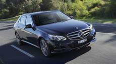Mercedes E300 Hybrid 108 900 Diesel Electric Luxury