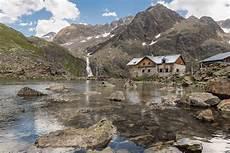 Haus Am See 10 Bergh 252 Tten Die Nah Am Wasser Gebaut Sind