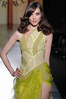 Malvorlagen Winter Versace Atelier Versace Fall Winter 2012 2013 Couture