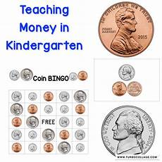 kindergarten money worksheets free printable 2734 kindergarten is kindergarten money activities