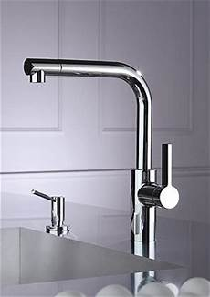 dornbracht kitchen faucets dornbracht kitchen faucet wow