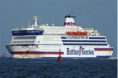 aller en angleterre en bateau ferries met en ligne le pont l abb 233 mer et marine