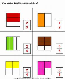 fraction worksheets shaded unshaded 4095 shading fractions worksheet answers identifying fractions enchantedlearning answers for