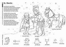 Malvorlagen Frozen Xl 99 Neu Und Elsa Ausmalbilder Bilder Kinder Bilder