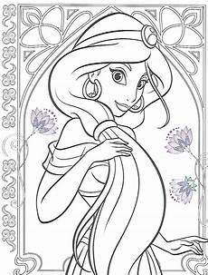 pin by amanda pinchbeck on coloring pages disney