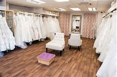 bridal shop swansea may interiors