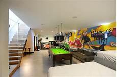 salle de jeux maison maison r 233 nov 233 e avec extension picslovin