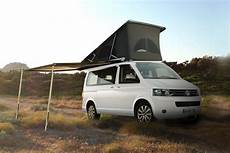 Vw T5 California Kompakter Mit 60383603
