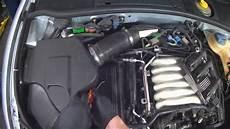 book repair manual 2012 audi a8 electronic valve timing service manual electric power steering 2002 audi s8 free book repair manuals photo power
