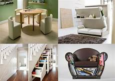 Small Spaces Interior 25 interior design tips for small spaces epic home ideas