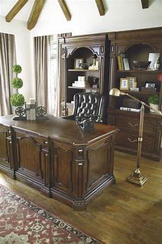 home office furniture outlet i love the carvings on this villa desk great for any