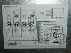 kuchenka elektryczna a instalacja tr 243 jfazowa elektroda pl