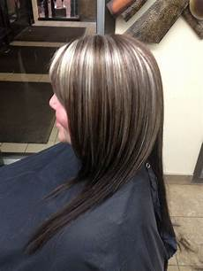 best highlights to cover gray hair best 25 cover gray hair ideas on pinterest short gray hair short straight bob and gray hair