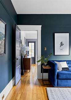 2019 paint color trends paint colors for living room