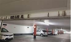 Mirabell Garage Salzburg by Mirabellgarage Stark Besch 228 Digt Salzburg Orf At