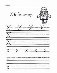 5 letter x worksheets alphabet phonics worksheets letter of the week