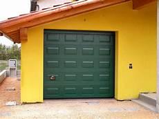 basculanti sezionali per garage prezzi portoni basculanti blindati per garages con porta pedonale