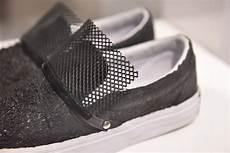 vans与连卡佛blitz携手推出 fashion your canvas 活动 打造独一无二的潮流鞋履 vans