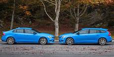 4 cylinder cars on gas 14 best 4 cylinder cars most powerful four cylinder you