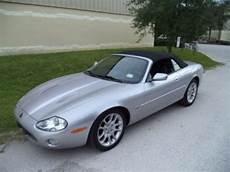 jaguar car owner purchase used 2002 jaguar xkr supercharged for sale one