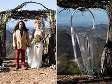 American Wedding Ideas
