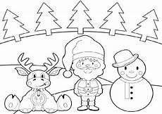Malvorlagen Weihnachten Zum Ausdrucken Mit Kindern Ausmalbilder Weihnachten 44 Ausmalbilder Und Basteln Mit