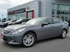where to buy car manuals 2011 infiniti g25 parking system 2011 infiniti g25 luxury mississauga ontario used car for sale 2273863