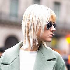 hairstyles for thin hair you never knew you could pull off