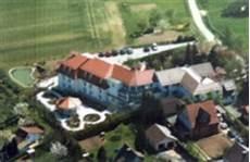 autohaus klee frankenberg branchenportal 24 pflege und betreuung schr 246 ter
