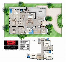 2 story mediterranean house plans mediterranean great room 2 story home design g24189 home