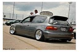 1000  Images About EG HATCH On Pinterest Honda Civic