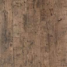 Laminat Eiche Rustikal - pergo xp rustic grey oak 10 mm thick x 6 1 8 in wide x 54
