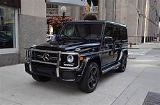 2014 mercedes g class g63 amg used bentley used