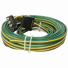 grote 68540 5 boat and utility trailer wiring kit walmart com