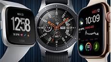 best smartwatch 2018 best smartwatch guide our december 2018 top picks revealed