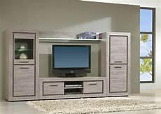 meuble tv avec rangement pas cher meuble tv avec rangement 7 meuble tv avec rangement ikea