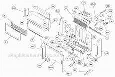 Mr Heater Mhbf20lpt Parts List And Diagram